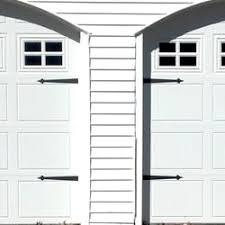 Springfield Overhead Door Boylan Overhead Door 20 Photos Garage Door Services 17