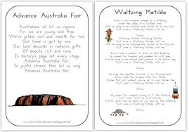 17 best images about australia day craft on pinterest crafts