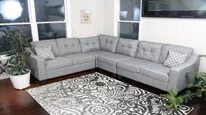 adjustable sectional sofa designer grey adjustable sectional sofa lifestyle furniture couch