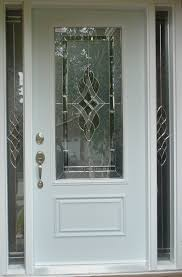front doors awesome contemporary double glazed front door 137