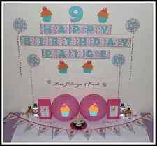 High Tea Party Decorating Ideas Tea Party Balloons Decorations Ebay
