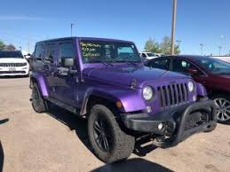 1980s jeep wrangler for sale used purple jeep wrangler for sale from 4 995 to 62 234