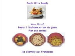 cours de cuisine gratuit cours de cuisine gratuit dans notre nouveau local par les pots