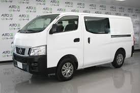 nissan juke qatar price nissan urvan u2022 autoz qatar
