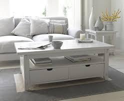 White Table For Living Room Lovable White Coffee Table Set Living Room Table White Living Room
