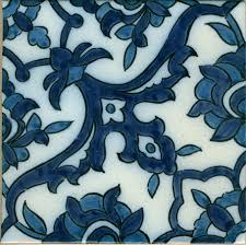 images about azulejos on pinterest cement tiles tile and