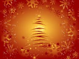 1600 series 20 christmas theme 53445 christmas festive