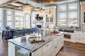 Home Decorators New Jersey Design Nj New Jersey U0027s Home And Design Magazine