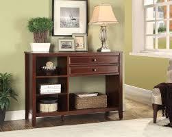 linon home decor products inc linon home decor products inc