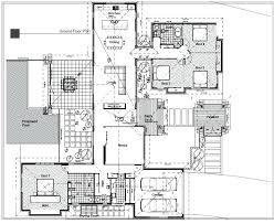 floor plans for large homes big home floor plans house ranch floor plan big family home floor