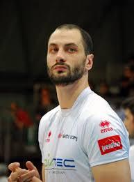 Matey Kaziyski