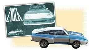 porsche 917 kit car kit cars news videos reviews and gossip jalopnik