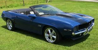 car sales camaro herman s cars llc cars for the