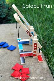 138 best catapultas images on pinterest kid projects games and