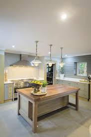 135 best kitchens images on pinterest cape town capes and farmhouse