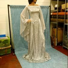 celtic wedding shop renaissance wedding dress on wanelo