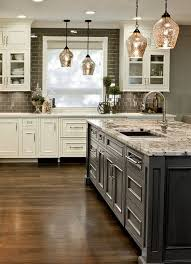 Contemporary Kitchens Designs Best 25 Kitchen Designs Ideas On Pinterest Kitchen Layouts