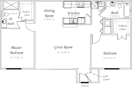 detached garage floor plans garage apartment floor plans garage floor plan awe inspiring 3