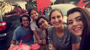 singapore study abroad 2016