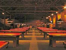 sharks pool tables san jose ca south first billiards sanjose com