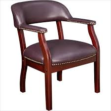 Wooden Accent Chair 50 Attractive Accent Chairs 100 For 2017