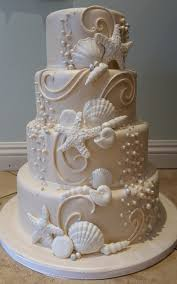 wedding cakes los angeles torrance bakery wedding cake torrance ca weddingwire