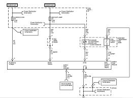 2011 chevy aveo wiring diagram 2007 chevy aveo fuse box diagram