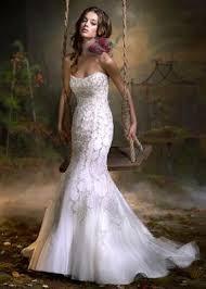 lazaro wedding dress lazaro used wedding dress smartbrideboutique