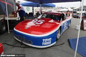 japanese race cars cool s13 bro the imsa gtu 240sx speedhunters