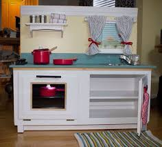 upcycled kitchen ideas 15 best repurposed tv stand images on painted