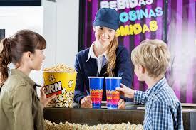 what is your favorite movie snack wonderopolis