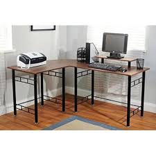 Corner Computer Desk Target Computer Desks Target