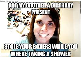 Sister Meme - happy birthday sister meme happy birthday