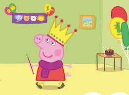 peppa pig games play free entertaining games learn peppa pig