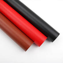 Self Adhesive Leather Popular Adhesive Leather Sheet Buy Cheap Adhesive Leather Sheet