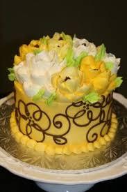 White Flower Cake Shoppe - white flower cake shoppe baking inspiration pinterest white