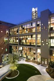18 best hospital design images on pinterest hospital design