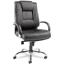 Big And Tall Office Chairs Amazon Top 5 Best Big And Tall Office Chair Under Budget The Ultimate