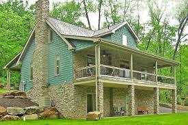 craftsman farmhouse plans 6 farmhouse bungalow craftsman house plans plan w16887wg