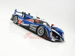 peugeot sports models ixo lmm212 1 43 peugeot 908 2nd 24 hours of le mans 2011 lmp1 class no