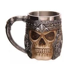 online get cheap cool mugs aliexpress com alibaba group