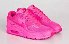 light pink nike air max neon pink nike air max 90 shop for neon pink nike air max 90 on