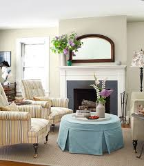 Cottage Living Room Designs by Maine Country Cottage Decorating Ideas For Country Cottage Decor