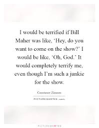 The Quot Be Like Bill - bill quotes bill sayings bill picture quotes page 8