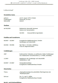 Lebenslauf Vorlage Usa Usa Resume Oder Cv Best Resumes Curiculum Vitae And Cover Letter