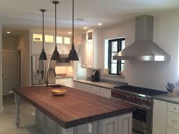 countertops walnut wood countertops bamboo kitchen custom