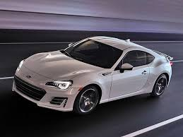 canap cars top 5 cheap sports cars of 2017 alux com