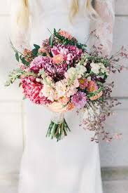 Flowers For November Wedding - 220 best bouquet images on pinterest branches marriage and