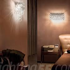 room movie room wall sconces decoration idea luxury interior