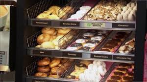 new overland dunkin donuts location offering grand opening deal
